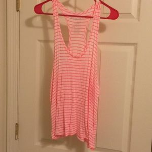 Tops - Aeropostale tank top